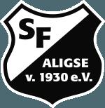 Sportfreunde Aligse von 1930 e.V. Logo